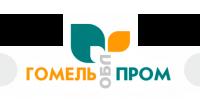 ГомельОблПром