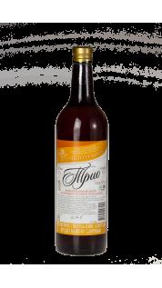 «МИСТЕРИЯ ВКУСА. ТРИО» Вино фруктово-ягодное натуральное столовое полусладкое