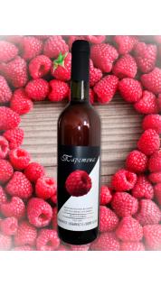 «ТАРСТЕНА» Вино фруктово-ягодное натуральное
