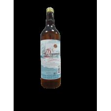 «ФОРТУНА»  Напиток винный особый