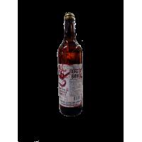 «ПОРТО-ВИНО»  Напиток винный особый