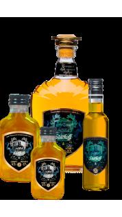 «STARKOFF» Напиток спиртной крепкий