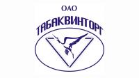Табаквинторг